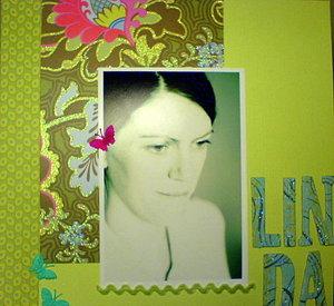Linda_mai_07
